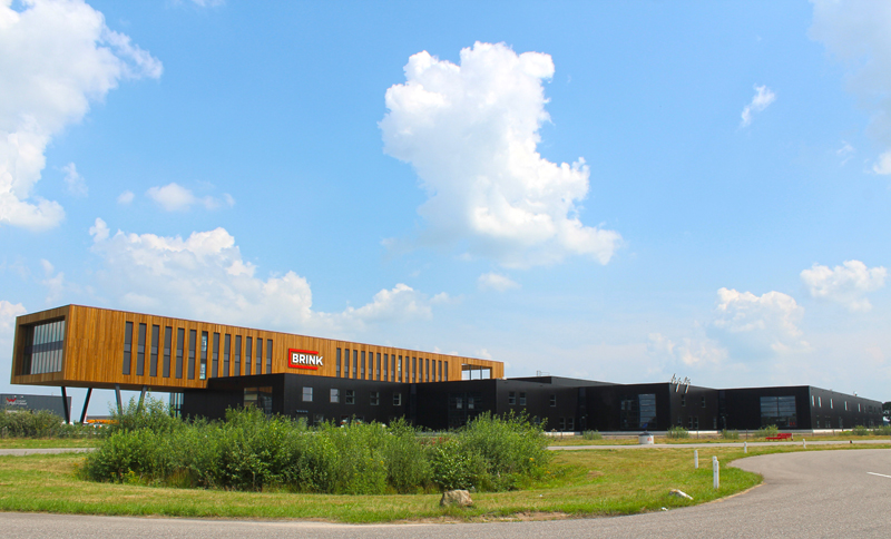 Brink-Climate-Systems-Staphorst