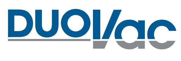duovac-logo