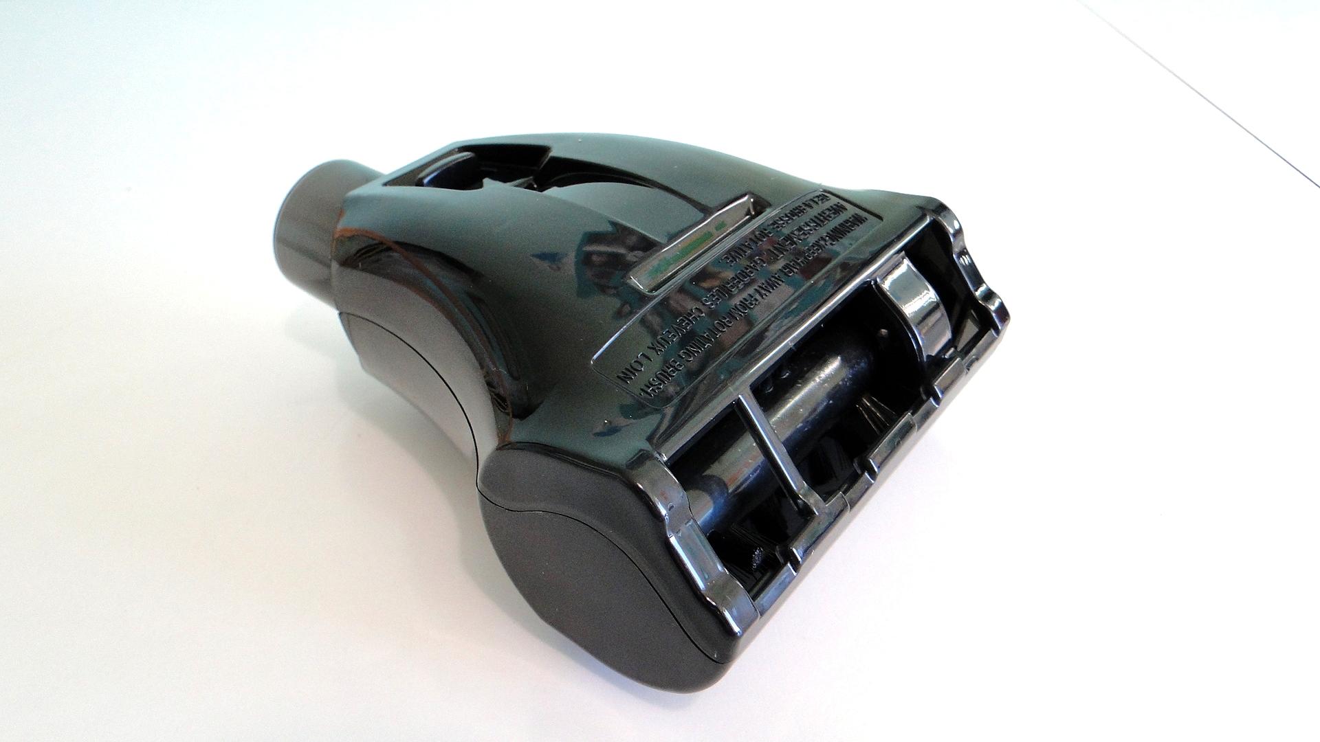 mini-turbokartáč